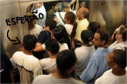 ny-metro