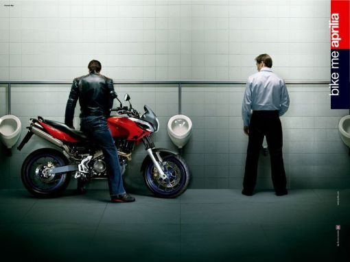 Aprilia-New-Advertising-Campaign-1-BK34WSSAXG-800x600