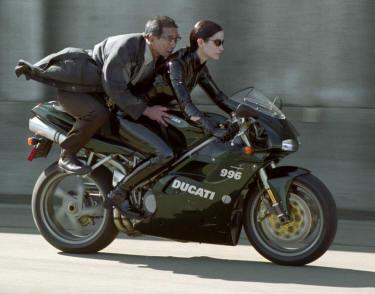 Ducati_Trinity_2